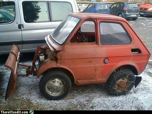 http://weirdtwist.files.wordpress.com/2012/12/mostghettosnowplough.jpg